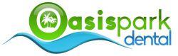 Oasispark Dental