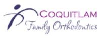 Coquitlam Family Orthodontics